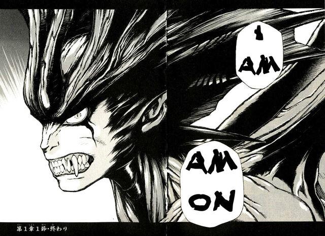 File:Amon (Devilman).jpg