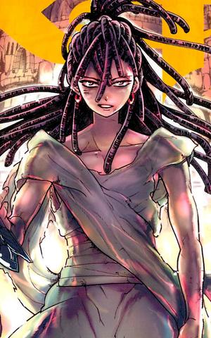 File:Kashim manga.png