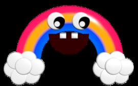 Rainbow2.png
