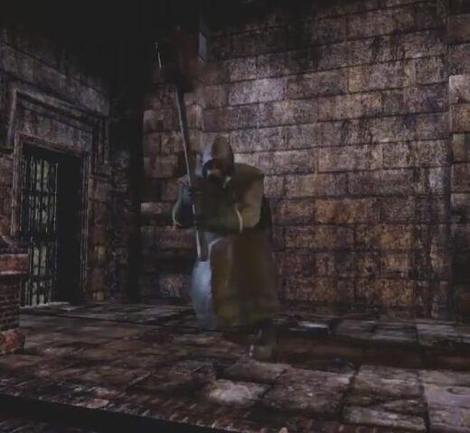File:Silent hill downpour hammer monster.jpg