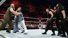 The-Shield-vs-the-Wyatts