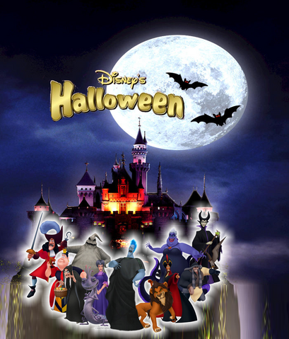 File:Disney's Halloween of The Villains.png