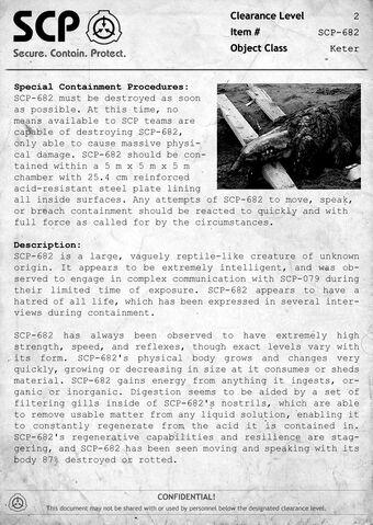 File:SCP-682 Document.jpg