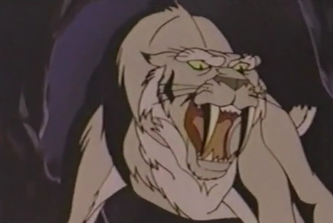 File:Sabertooth.png