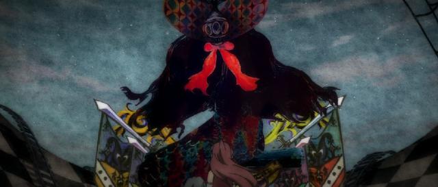 File:Sayaka witch.png
