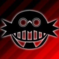 The Robotnik Corp Icon