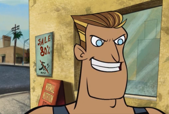 File:Chadsmile.png