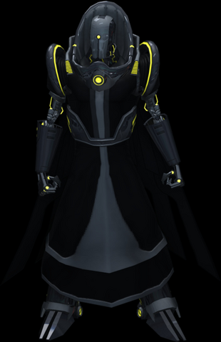 File:Cyberlord.png