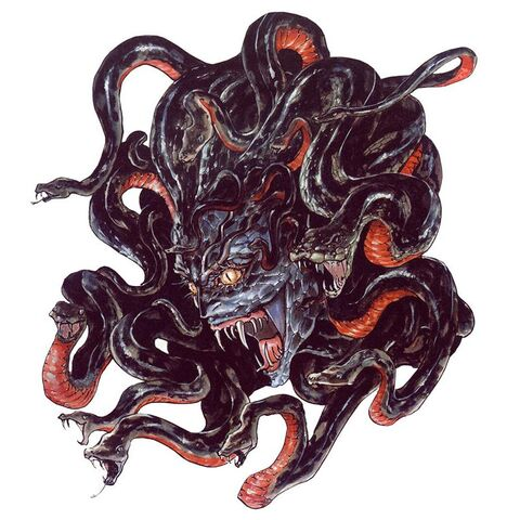 File:The Medusa Head.jpg