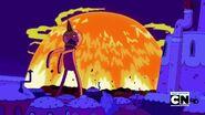 Adventure Time - Little Dude 007 1 0009