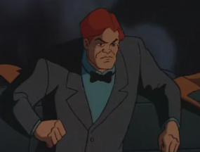 File:Red (Batman).png