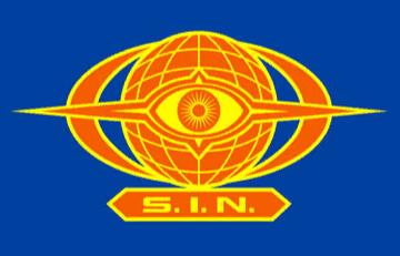 File:SIN.png
