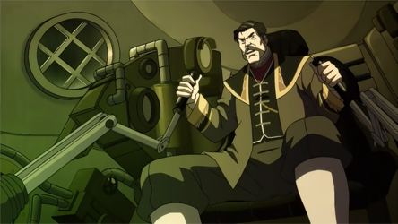 File:Sato in a mecha tank.png