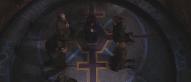 File:The Brethren & Christabella.jpg