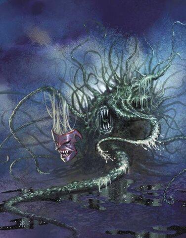 File:The Elder Beings.jpg
