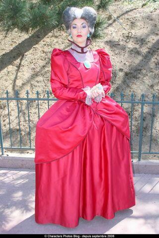 File:Lady Tremaine DLP.jpg