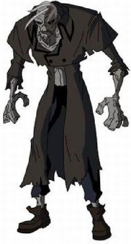 File:Solomon Grundy (The Batman).jpg