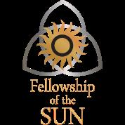 The Fellowship of the Sun Symbol
