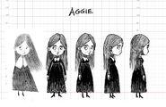 Aggie Paranorman concept 4