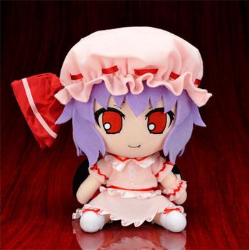 File:Gift remilia scarlet01.jpg