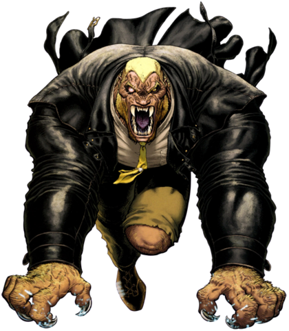 File:Sabretooth (Ultimate).png