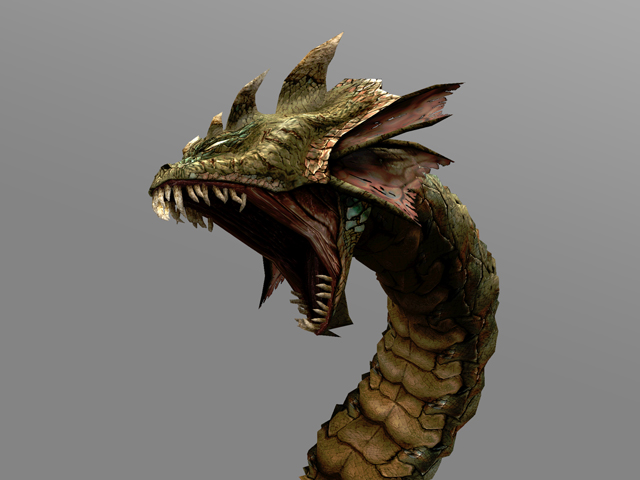File:Hydra King (GoW).jpg