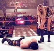 WWEStacyKeibler08
