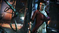 Batman-Arkham-Knight-Screenshot-Poison-Ivy
