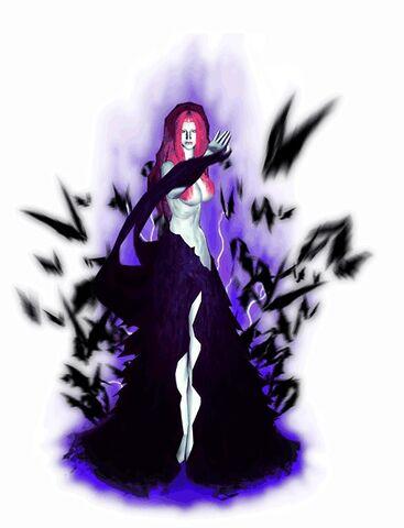 File:Nevan the Lightning Witch.jpg