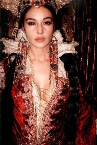 File:Toringian Queen.jpg