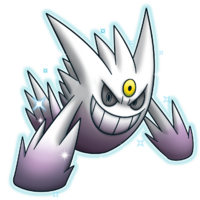 094Gengar-Mega-Shiny