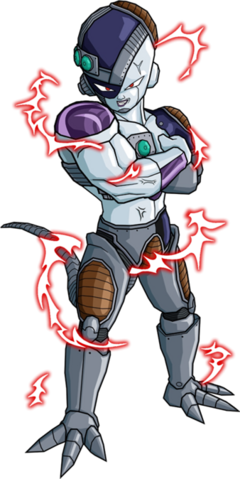 File:Frieza 4th Form (Mecha).png
