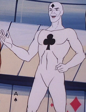 File:Joker Ace.png