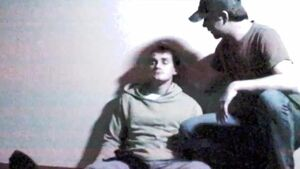 640px-Dead Brian and Alex - 86