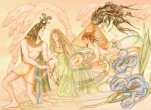 File:Ar-Pharazôn the Golden.jpg