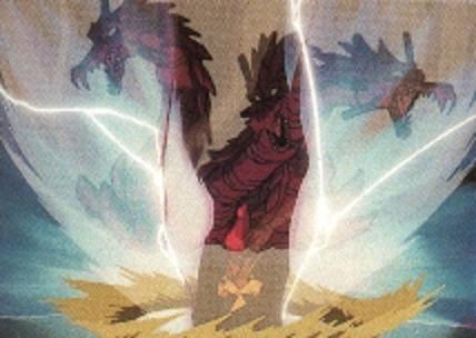 File:Garv (demon form).jpg
