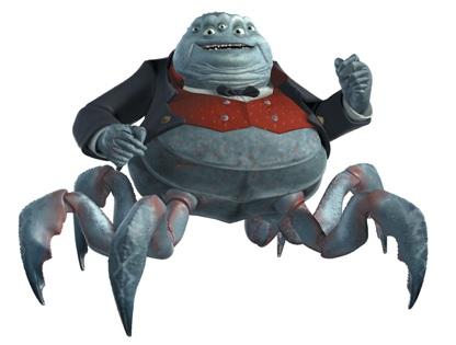File:Monsters, Inc. Henry J. Waternoose.png