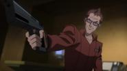 Riddler gun