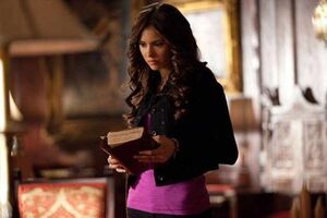 Katherine-pierce-and-reading-gallery