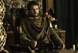 Renly-Baratheon