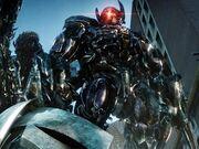 Transformers-dark-of-the-moon-shockwave-reveal 1307112698