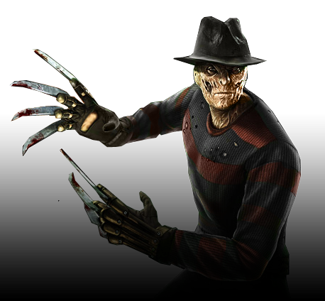 File:Freddy Krueger MK2011.png