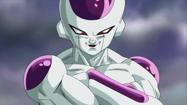 File:Frieza's Ghost (PTESS).png