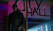 MayorInHisCityHall