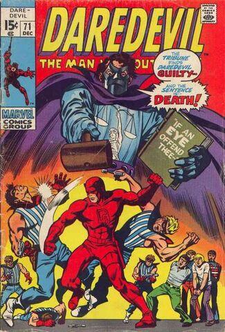 File:Daredevil -71 tribune.jpg