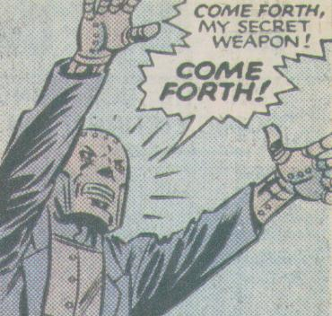 File:Ironmask.png