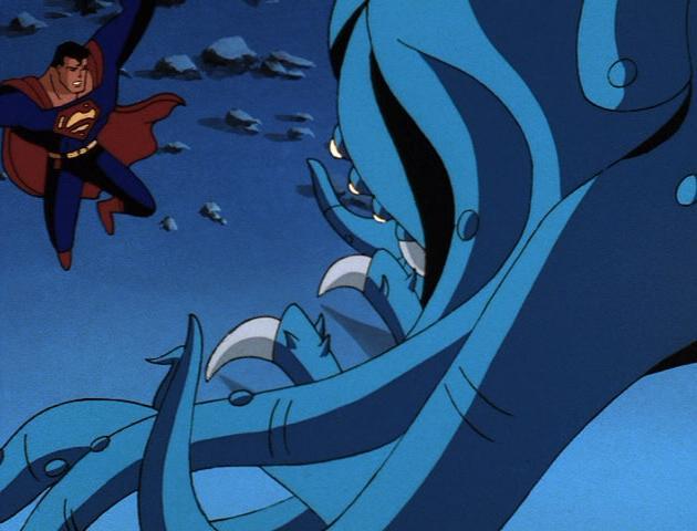 File:Superman vs. Reverend Amos Howell.jpg