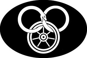 File:The Wheel of Time Logo.jpg
