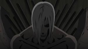 File:Nagato's death.jpg