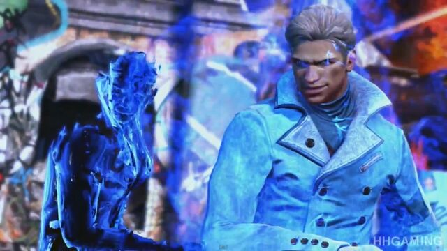 File:Vergil's Devil Trigger (DmC).jpg